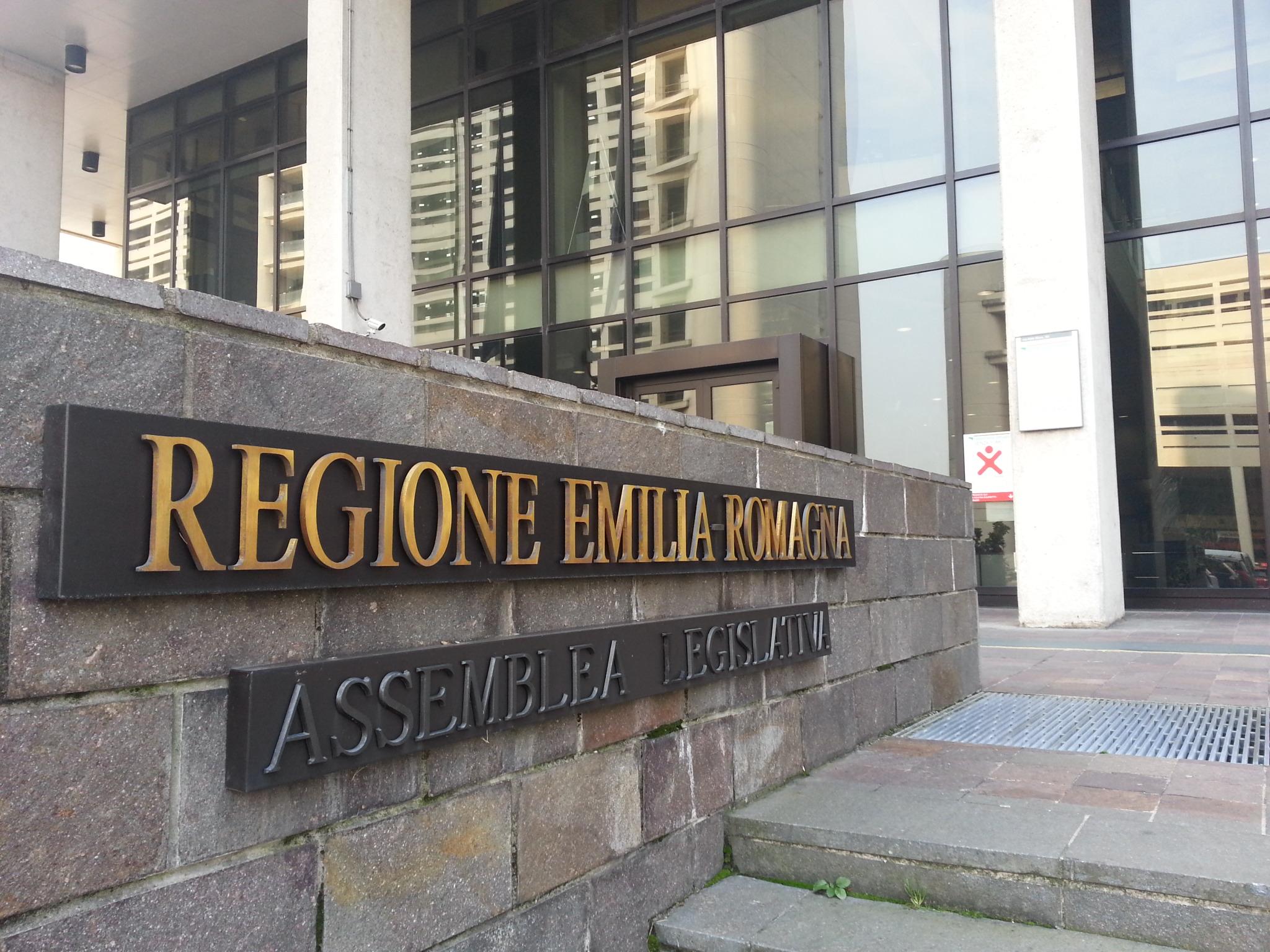 sede-regione-emilia-romagna.jpg