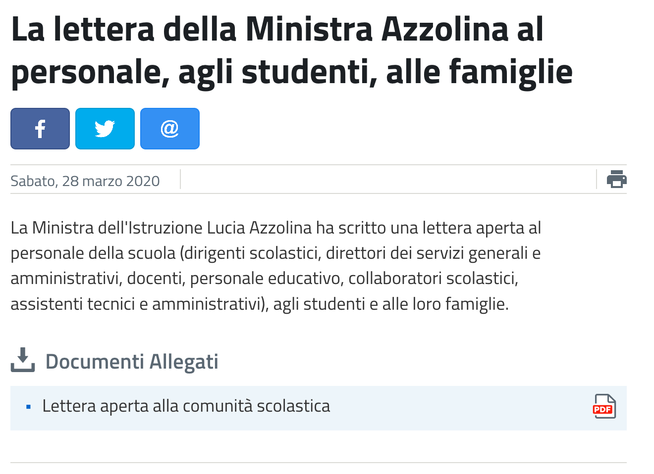 Screenshot_2020-04-01-La-lettera-della-Ministra-Azzolina-al-personale-agli-studenti-alle-famiglie-La-lettera-della-Mini....png