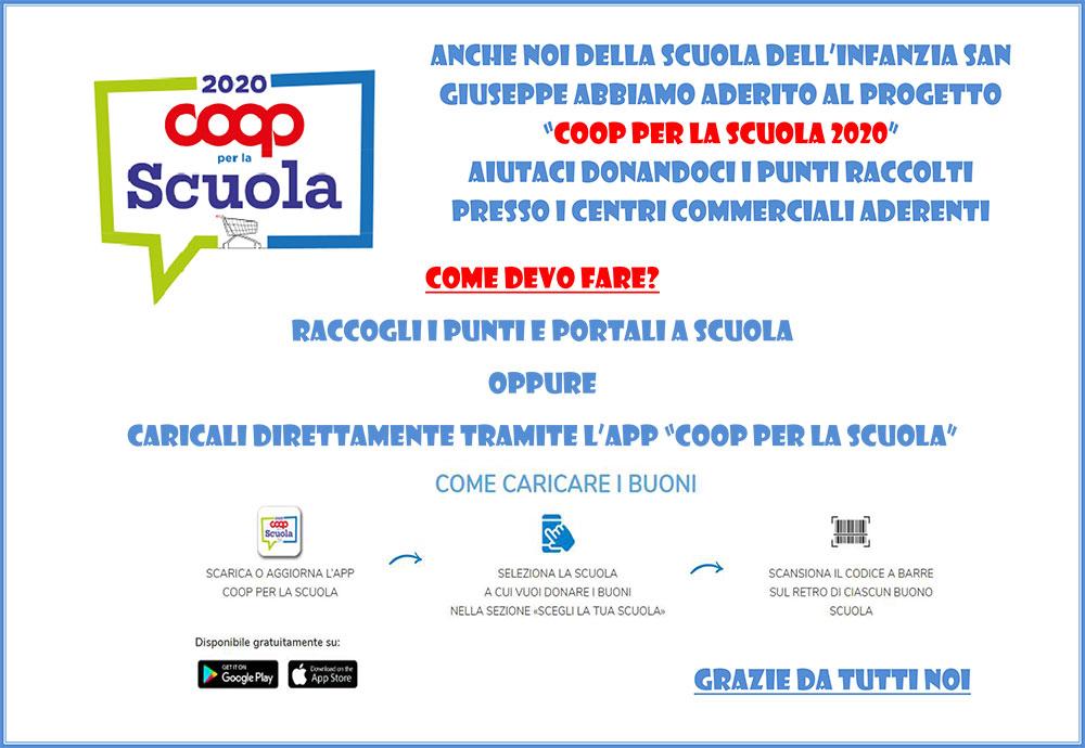 Volantino-coop-per-la-scuola-2020-pdf.jpg