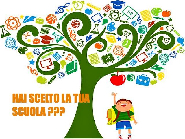 scuola-iscrizioni-online.jpg